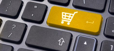 Was Sie Bei Uns Finden Online Shop Besuchen
